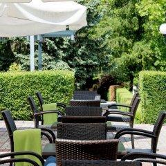 Отель Mercure Gdansk Posejdon Польша, Гданьск - 1 отзыв об отеле, цены и фото номеров - забронировать отель Mercure Gdansk Posejdon онлайн фото 2