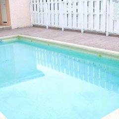 Отель The Oasis at Marley Manor Ямайка, Кингстон - отзывы, цены и фото номеров - забронировать отель The Oasis at Marley Manor онлайн фото 22