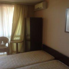 Апартаменты Vadim Apartments Vigo Panorama удобства в номере