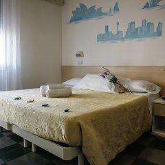 Hotel Venus Римини детские мероприятия