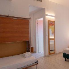 Отель Sole Италия, Монтезильвано - отзывы, цены и фото номеров - забронировать отель Sole онлайн фото 2