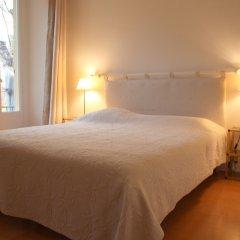 Отель Happy Few - Le Loft de Bonaparte комната для гостей фото 2
