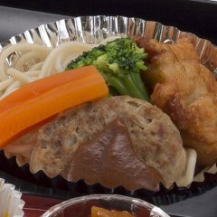 APA Hotel Hatchobori Shintomicho питание