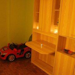 Отель Apartament Spalska Варшава фото 3