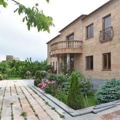 Отель Villa in Nork Армения, Ереван - отзывы, цены и фото номеров - забронировать отель Villa in Nork онлайн