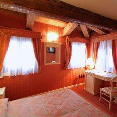 Отель Lanterna Di Marco Polo Италия, Венеция - отзывы, цены и фото номеров - забронировать отель Lanterna Di Marco Polo онлайн удобства в номере