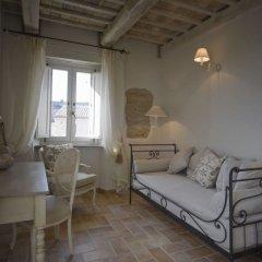 Отель Pamperduto Country Resort Потенца-Пичена комната для гостей фото 2