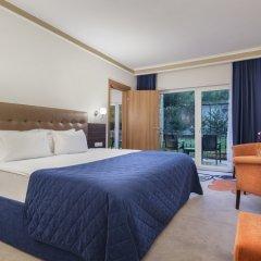 Maritim Pine Beach Resort Турция, Белек - отзывы, цены и фото номеров - забронировать отель Maritim Pine Beach Resort онлайн комната для гостей фото 3