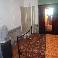 Отель Pensão Aljubarrota Португалия, Лиссабон - 1 отзыв об отеле, цены и фото номеров - забронировать отель Pensão Aljubarrota онлайн в номере