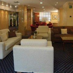 City Life Hotel Poliziano фото 8