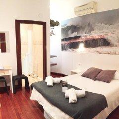 Отель Pensión Koxka Bi Испания, Сан-Себастьян - отзывы, цены и фото номеров - забронировать отель Pensión Koxka Bi онлайн фото 5