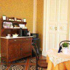 Отель Chez Moi Лечче фото 16