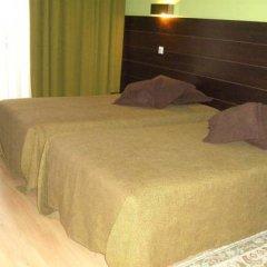 Hotel Verdeal комната для гостей