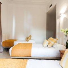 Отель Hostal Estela Испания, Мадрид - отзывы, цены и фото номеров - забронировать отель Hostal Estela онлайн фото 20