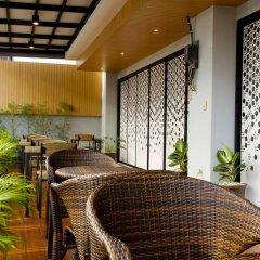 Отель Krabi Cinta House Таиланд, Краби - отзывы, цены и фото номеров - забронировать отель Krabi Cinta House онлайн спа