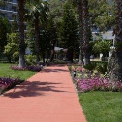 Отель Rixos Beldibi - All Inclusive фото 10
