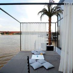 Отель B&B Beo-River фото 4