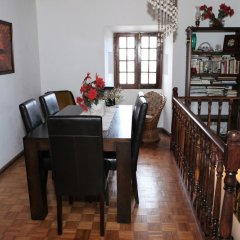 Отель Casa dos Moinhos by Green Vacations в номере