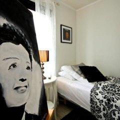 Отель Opsahl Gjestegaard комната для гостей