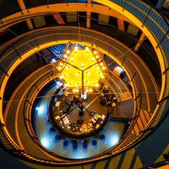 Отель Hivetel Таиланд, Бухта Чалонг - отзывы, цены и фото номеров - забронировать отель Hivetel онлайн развлечения