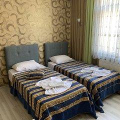 Anadolu Турция, Стамбул - 11 отзывов об отеле, цены и фото номеров - забронировать отель Anadolu онлайн комната для гостей фото 3
