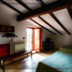Отель Nazional Rooms Италия, Рим - 1 отзыв об отеле, цены и фото номеров - забронировать отель Nazional Rooms онлайн комната для гостей фото 4