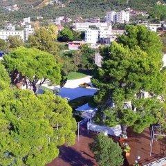 Отель Le Palazzine Hotel Албания, Влёра - отзывы, цены и фото номеров - забронировать отель Le Palazzine Hotel онлайн фото 2