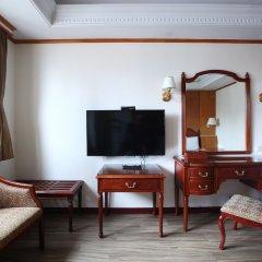 Hua Du Hotel комната для гостей фото 3