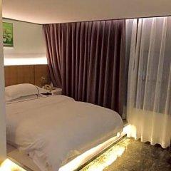 Shang Yuan Hotel Shang Xia Jiu Branch спа фото 2