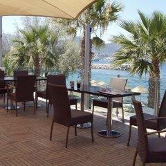 Taskule Hotel гостиничный бар