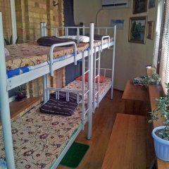 Гостиница Hostel Kiev-Art Украина, Киев - 6 отзывов об отеле, цены и фото номеров - забронировать гостиницу Hostel Kiev-Art онлайн балкон