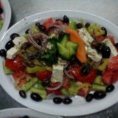 Elli Greco Hotel Сандански питание фото 2