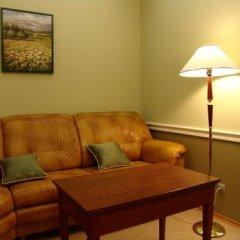 Гостиница Рингс комната для гостей фото 6