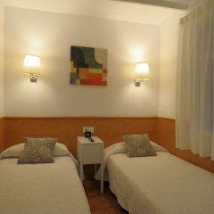Отель Barcelona City Rooms Испания, Барселона - отзывы, цены и фото номеров - забронировать отель Barcelona City Rooms онлайн детские мероприятия фото 2
