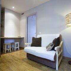 Отель Apartamentos Palacio Real Испания, Мадрид - отзывы, цены и фото номеров - забронировать отель Apartamentos Palacio Real онлайн детские мероприятия
