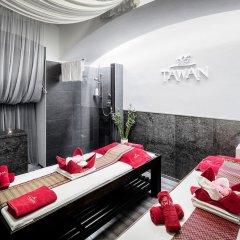 Отель Barcelo Brno Palace Брно фото 9