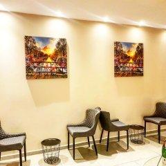 Lago Suites Hotel Израиль, Иерусалим - отзывы, цены и фото номеров - забронировать отель Lago Suites Hotel онлайн спа