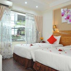 B & B Hanoi Hotel & Travel детские мероприятия