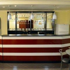 Гостиница Пьер в Казани - забронировать гостиницу Пьер, цены и фото номеров Казань гостиничный бар