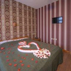 Kapadokya Stonelake Hotel Турция, Гюзельюрт - отзывы, цены и фото номеров - забронировать отель Kapadokya Stonelake Hotel онлайн спа фото 2