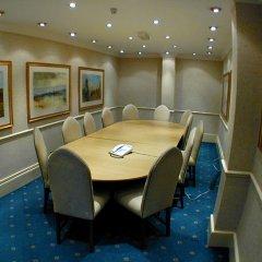 Gainsborough Hotel фото 2