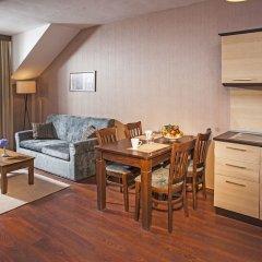 Regnum Bansko Hotel & Spa в номере фото 2
