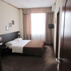 Гостиница Forum Plaza 4* Номер Business class inside view разные типы кроватей фото 8