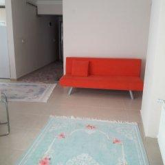 Algul Studyo Evleri Турция, Канаккале - отзывы, цены и фото номеров - забронировать отель Algul Studyo Evleri онлайн ванная