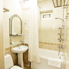Гостиница Arriva Hotel в Сочи отзывы, цены и фото номеров - забронировать гостиницу Arriva Hotel онлайн фото 2