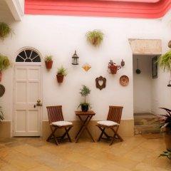 Отель Casa Campana Испания, Аркос -де-ла-Фронтера - отзывы, цены и фото номеров - забронировать отель Casa Campana онлайн спа