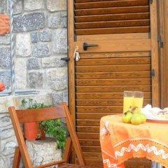 Отель B&B Miramare Италия, Аджерола - отзывы, цены и фото номеров - забронировать отель B&B Miramare онлайн питание