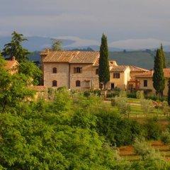 Отель Locanda Viani Италия, Сан-Джиминьяно - отзывы, цены и фото номеров - забронировать отель Locanda Viani онлайн фото 8