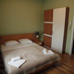 Hotel Westa комната для гостей фото 2