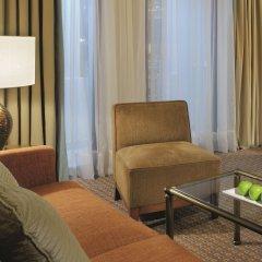 Отель Movenpick Resort Petra Иордания, Вади-Муса - 1 отзыв об отеле, цены и фото номеров - забронировать отель Movenpick Resort Petra онлайн комната для гостей фото 5